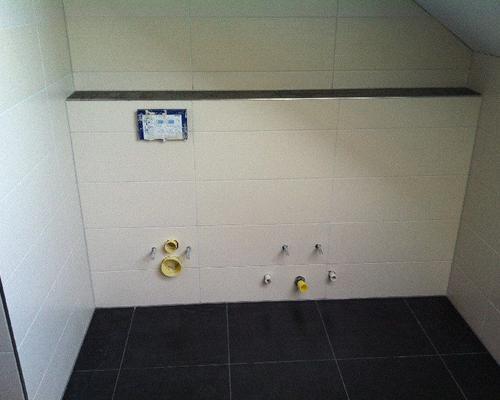 Badezimmer-88