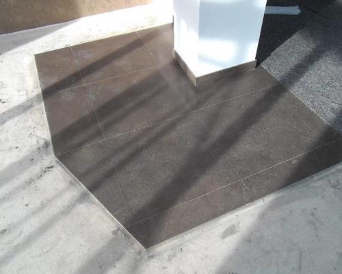 Flure- und Treppenhäuser-70