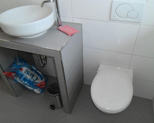Badezimmer-281