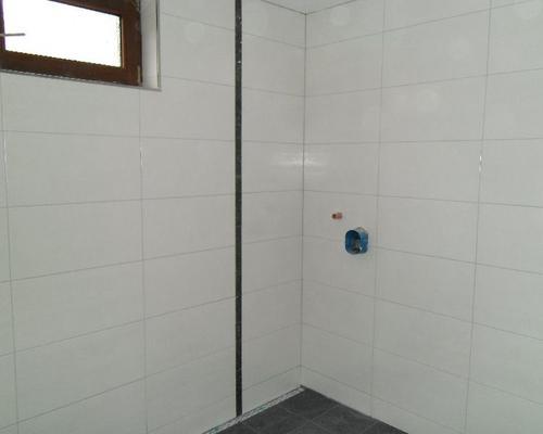 Badezimmer-223