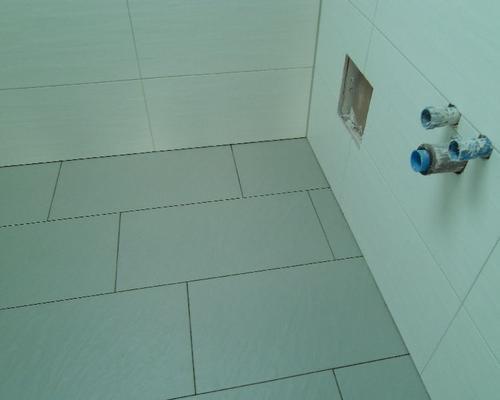 Badezimmer-271