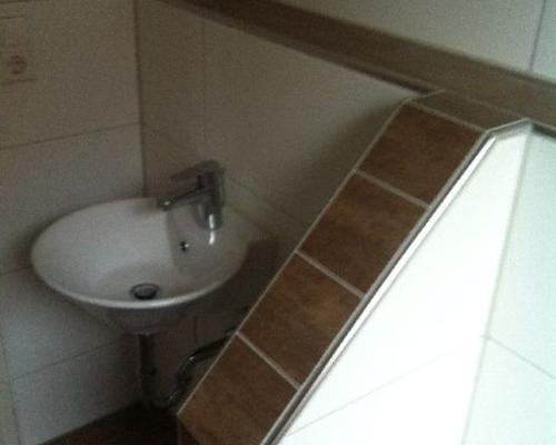 Badezimmer-193