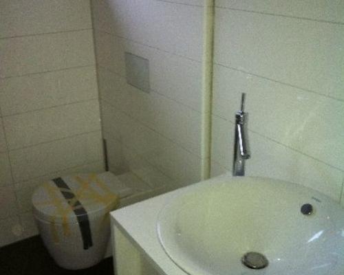 Badezimmer-110