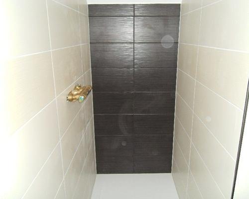 Badezimmer-239