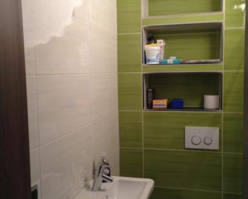 Badezimmer-14