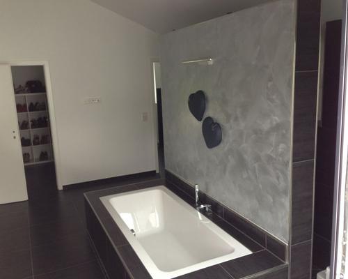 Badezimmer-22