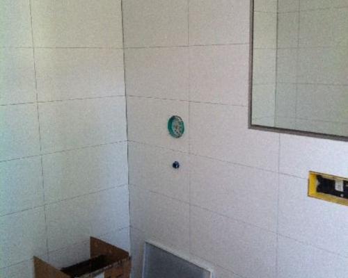 Badezimmer-168