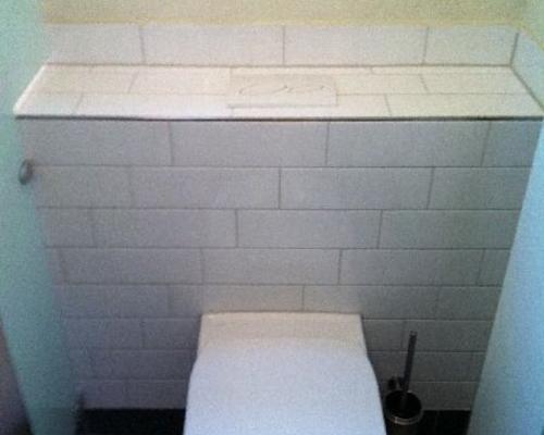 Badezimmer-155