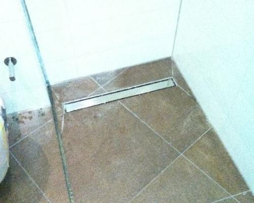 Badezimmer-126