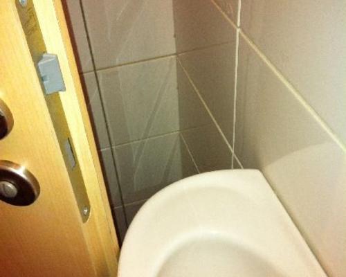 Badezimmer-142