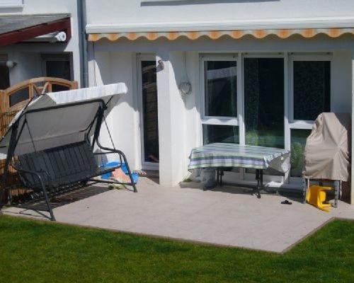 Terrassen & Balkone-46
