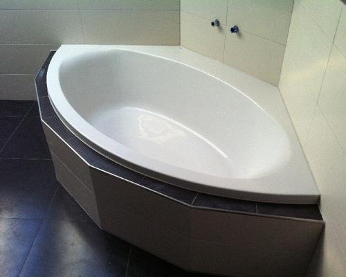 Badezimmer-86