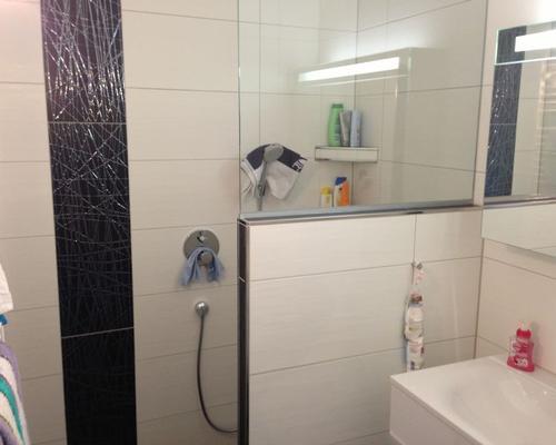 Badezimmer-10