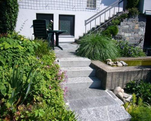 Terrassen & Balkone-52