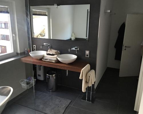 Badezimmer-37