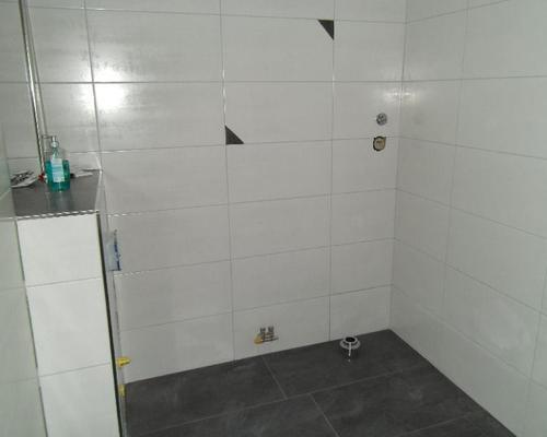 Badezimmer-233