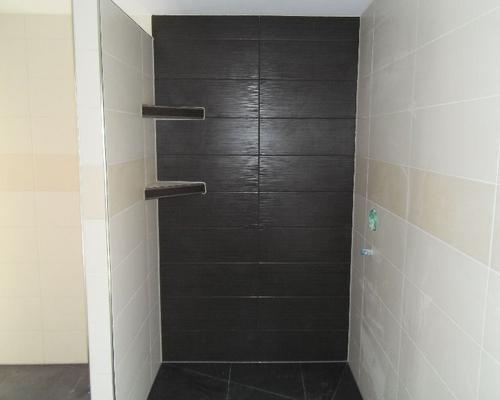 Badezimmer-57