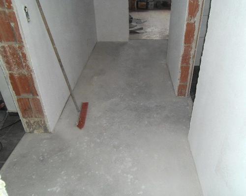 Flure- und Treppenhäuser-68