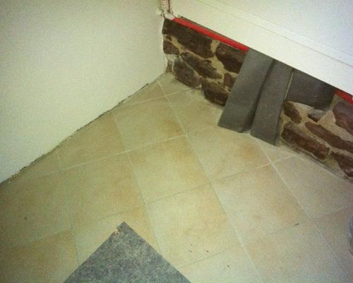 Flure- und Treppenhäuser-31