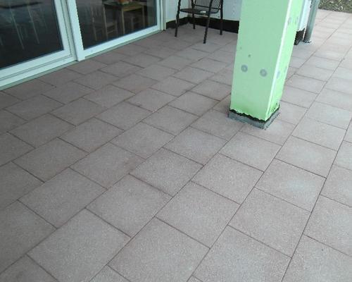 Terrassen & Balkone-21