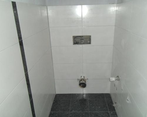 Badezimmer-236