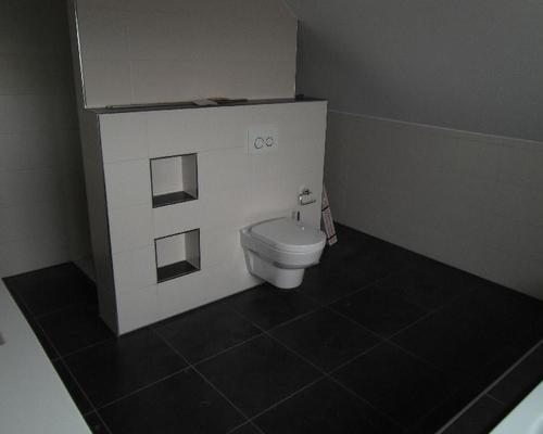 Badezimmer-245