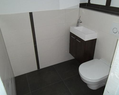 Badezimmer-248