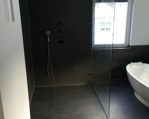 Badezimmer-36