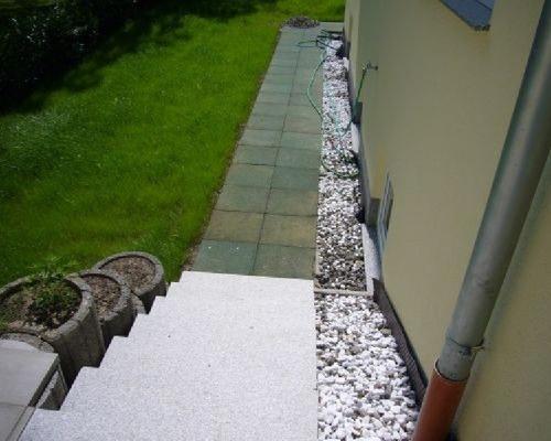 Terrassen & Balkone-55