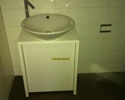 Badezimmer-120