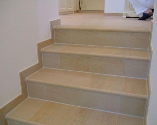 Flure- und Treppenhäuser-98