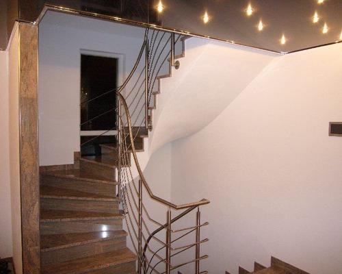 Flure- und Treppenhäuser-99