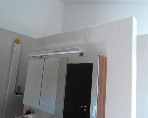 Badezimmer-73