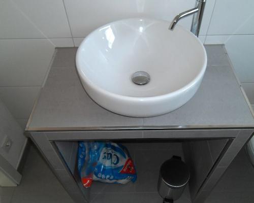 Badezimmer-286