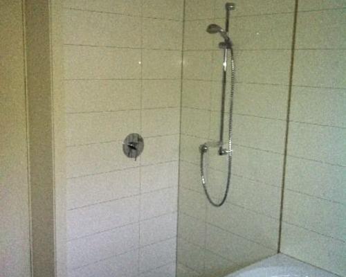 Badezimmer-113