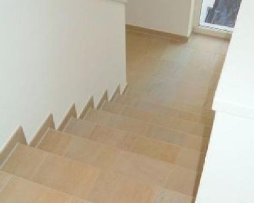 Flure- und Treppenhäuser-94