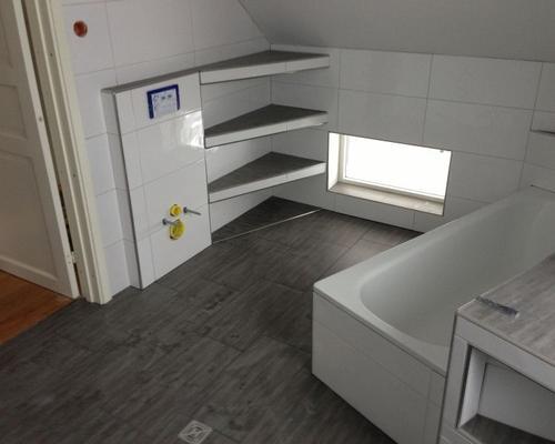 Badezimmer-8