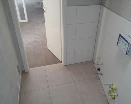 Badezimmer-263