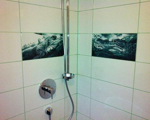 Badezimmer-130