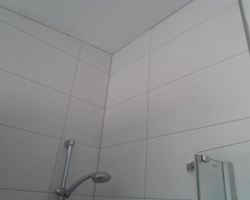Badezimmer-292