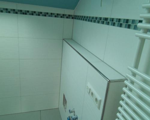Badezimmer-270