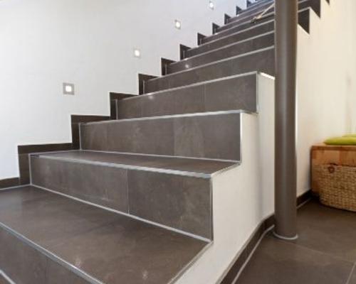 Flure- und Treppenhäuser-9