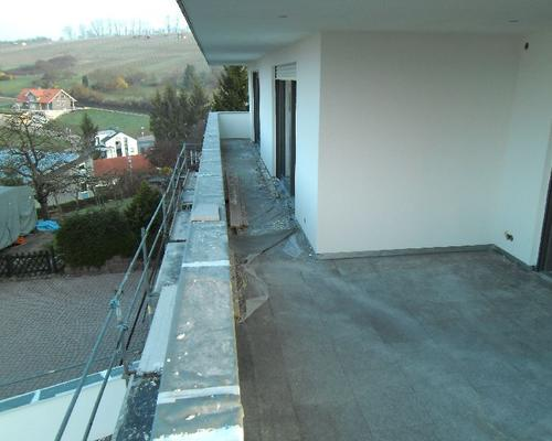 Terrassen & Balkone-12