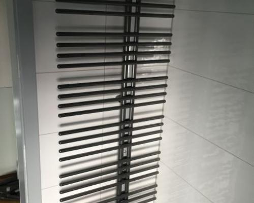 Badezimmer-45