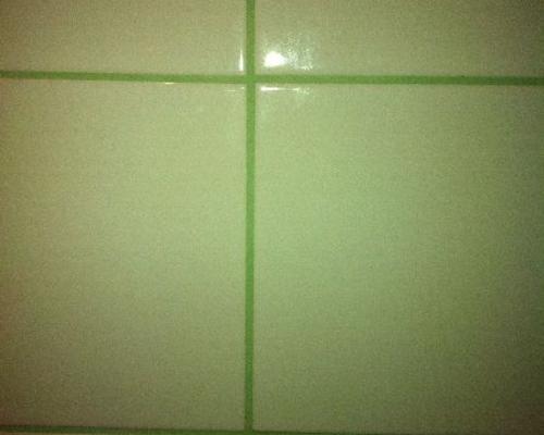 Badezimmer-131