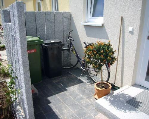 Terrassen & Balkone-57