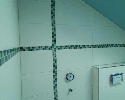 Badezimmer-268