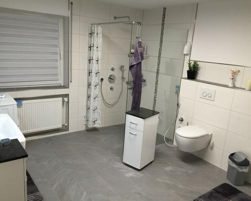 Badezimmer-34