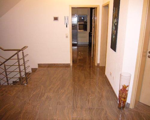 Flure- und Treppenhäuser-1
