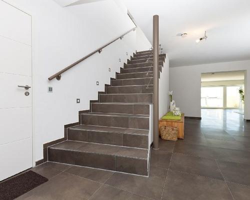 Flure- und Treppenhäuser-6